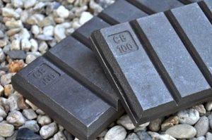 crushing mining solutions - chocky bars